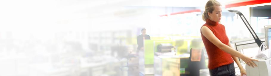 woman in office_ligher