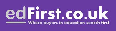 EdFirst logo 394×107