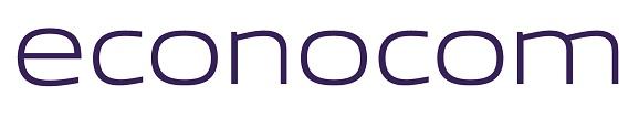 econocom Logo 578×107